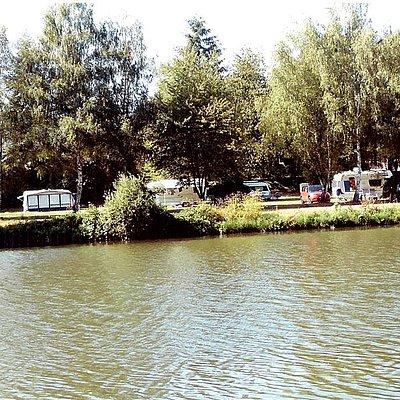 Foto: Campingplatz Horsch (1)