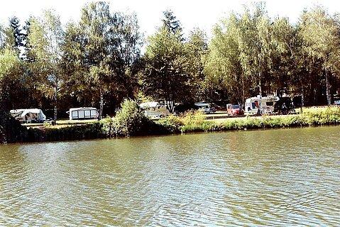 Campingplatz Horsch (1)
