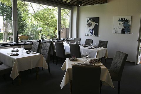 WEINhotel Ayler Kupp (1)