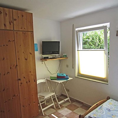 Foto: Doppelzimmer (3)