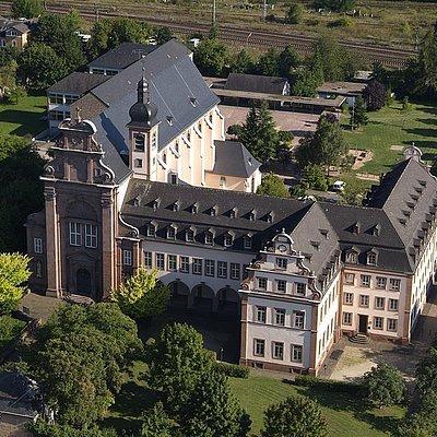 Foto: Kloster Karthaus