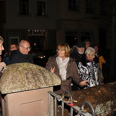 Foto: Kulinarischer Stadtrundgang (3)