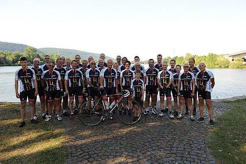 Team Saar-Mosel