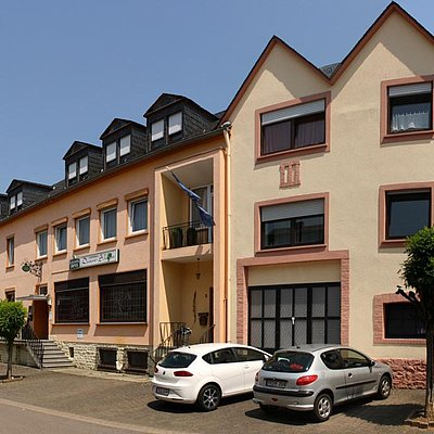 Foto: Gasthaus Dostert-Schmitt (07)