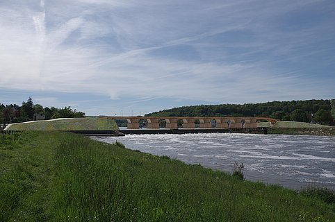 Römische Brücke Palzem (1)