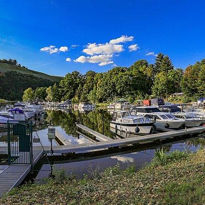 Foto: Wassersportzentrum Saarburg (1)