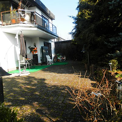 Foto: Ferienwohnung Saar-Mosel-Tal (2)