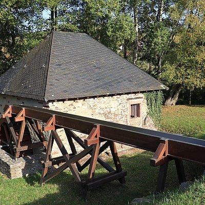 Foto: Ölmühle Konz-Niedermennig (5)