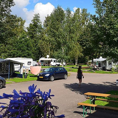 Foto: Camping Leukbachtal (02)
