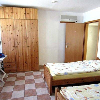 Foto: Doppelzimmer (4)