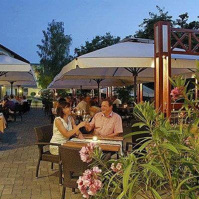 Foto: Weingut-Gästehaus Apel (2)