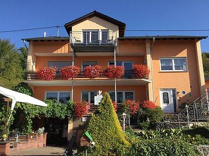 Temmelser Elblinghof (1)