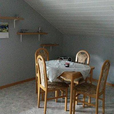 Foto: Essecke Küche