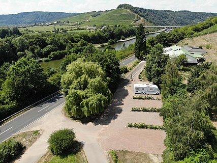Wohnmobilstellplatz Sonnenberg (1)