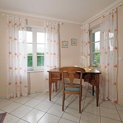 Foto: Villa Waldesruh (09)