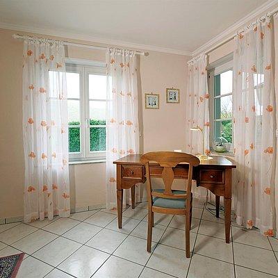 Foto: Villa Waldesruh (11)