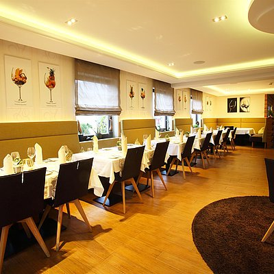 Foto: Culinarium Nittel (1)