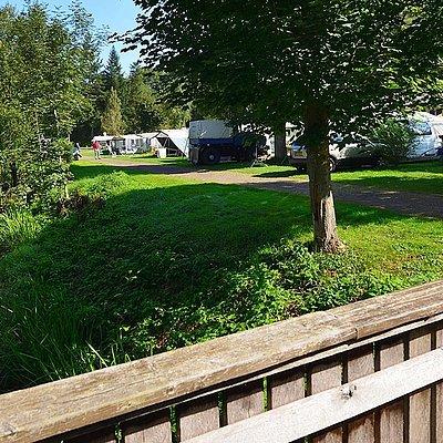 Foto: Camping Leukbachtal (06)