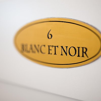 Foto: Weingut & Landhaus Reverchon (4)