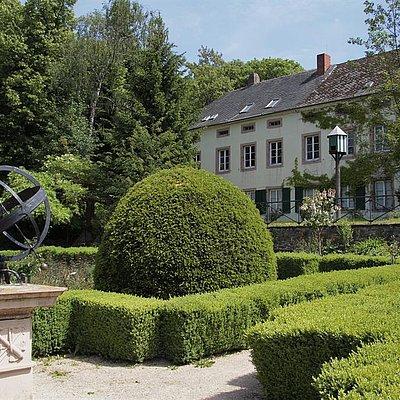 Foto: Roscheider Hof (2)