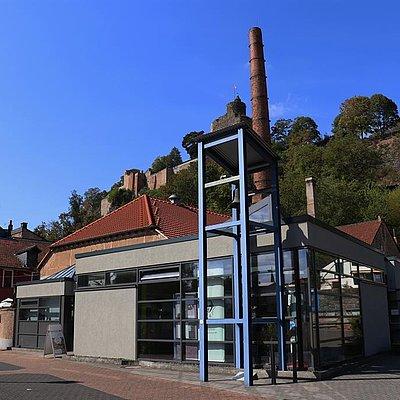 Foto: Kulturgießerei Saarburg (1)
