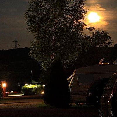 Foto: Camping Waldfrieden Saarburg (4)