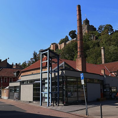 Foto: Kulturgießerei Saarburg (2)