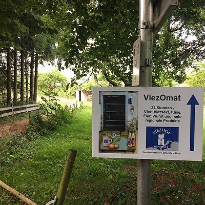 Foto: Viezhof Hunsicker (7)