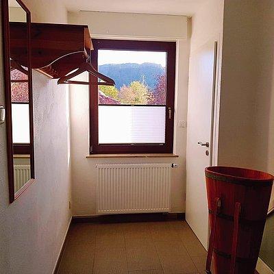 """Foto: Ferienwohnung """"Am Saarbogen"""" (10)"""